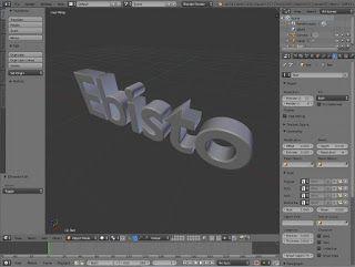 Ebisto: Κορυφαία προγράμματα για επεξεργασία εικόνας και ή...