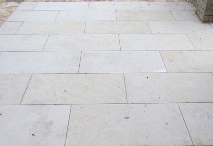 Patio Pavers, Outdoor Living Areas, Paving Stones, Houston, Austin, TX