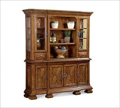 best 20 crockery cabinet ideas on pinterest display cabinets ikea kitchen wood and china cabinets