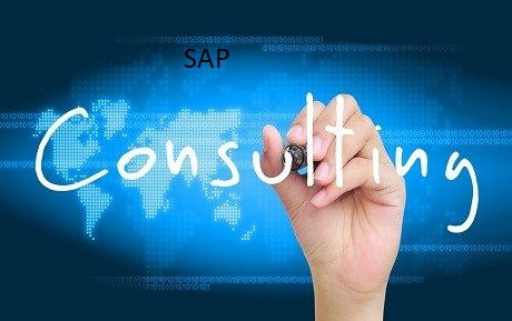 SAP Remote Consulting By mySAPgurus.com http://mysapgurus.com/our-services/sap-remote-consulting