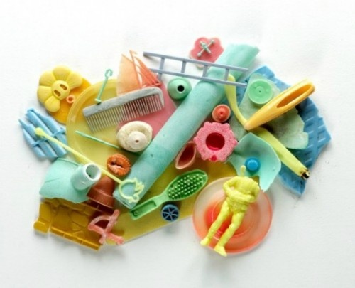 Perfekt ... 50 Best Plastic Images On Pinterest Plastic Pollution, Ocean   Plastik  Mobe Phantastisch ...