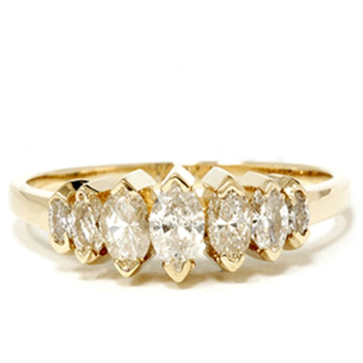 7 best My ring images on Pinterest | Ring guard, Ring security and ...