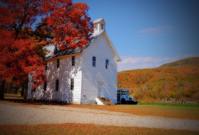 17 Best images about Country Churches on Pinterest ...
