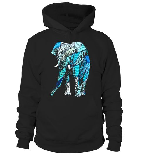 "# Elephant T-Shirt - Save the Elephants Shirt .  Special Offer, not available in shops      Comes in a variety of styles and colours      Buy yours now before it is too late!      Secured payment via Visa / Mastercard / Amex / PayPal      How to place an order            Choose the model from the drop-down menu      Click on ""Buy it now""      Choose the size and the quantity      Add your delivery address and bank details      And that's it!      Tags: Shirt depicts a colorful abstract…"