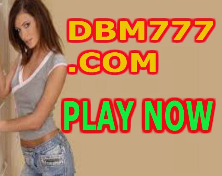 헬로카지노【【DBM777.COM】】프로토분석헬로카지노헬로카지노헬로카지노헬로카지노헬로카지노헬로카지노헬로카지노헬로카지노헬로카지노헬로카지노