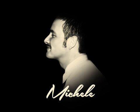 Michele Tenaglia