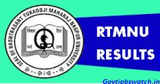 RTMNU Result 2017, Nagpur University Exam Results 2017 @rtmnuresults.org, Nagpur University Result 2017, RTMNU BA/BSc/Bcom/MA/Msc/Mcom Results 2017 Nagpur University Result 2017 Nagpur University Result 2017 –> RTMNU BA/BSc/Bcom/MA/Msc/Mcom Results 2017. Download the Nagpur University Exam Result 2017 through below link available in below table. Nagpur University Bachelors of Arts, Commerce, Science Part- I, II, III …