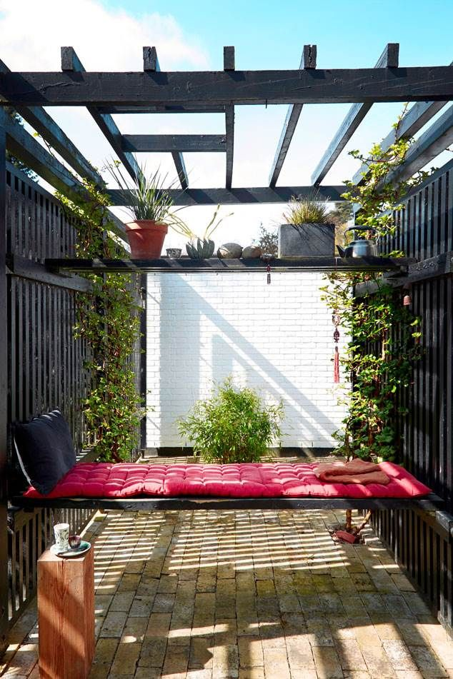 161 best outdoor images on pinterest home exterior design decks