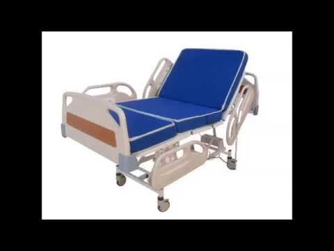 Elektrikli El Kumandalı Hasta Karyolası İZMİR MEDİKAL HOUSE  http://medikalsaglikurunleri.com/