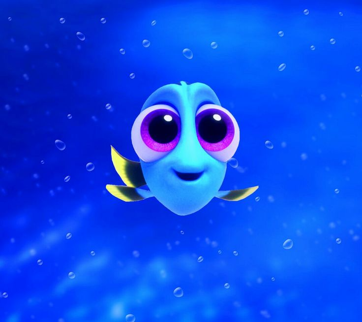 1000 images about dory quotes on pinterest finding - Cute disney hd wallpapers ...