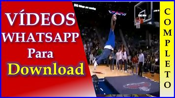 Videos Engraçados Whatsapp Download