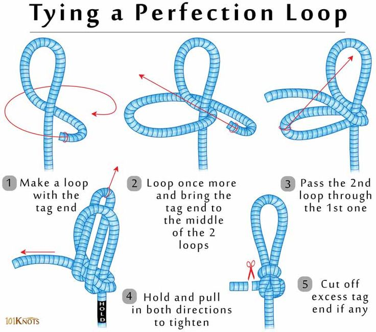 17 best images about fishing knots on pinterest ties for Surgeon s knot fishing