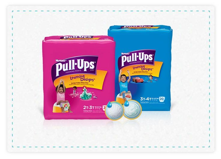 #Pull-Ups®  #Coupons to Print for US - Canada and French Canadian worth $2.00 each Pull-ups Cool Alert - Pull Ups Big Kid Flush able Wipes and Training Pants