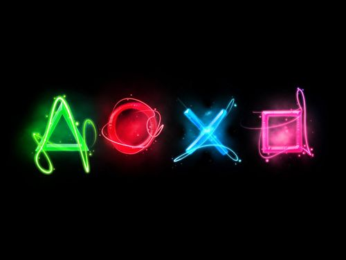 Playstation, BTW, check out http://cheating-games.imobileappsys.com/