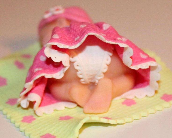 Bebes fimo buscar con google bebes fimo pinterest fimo pasta flexible and polymers - Bebe en pate fimo ...
