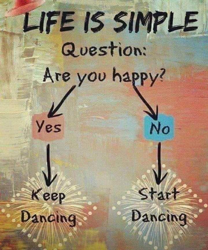 Dating tanssija lainaus merkit