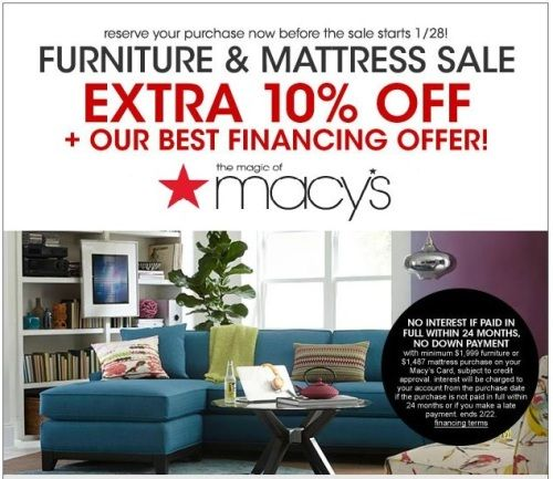 100 best coupon code images on pinterest coupon coupons and macy us promo codes fandeluxe Gallery