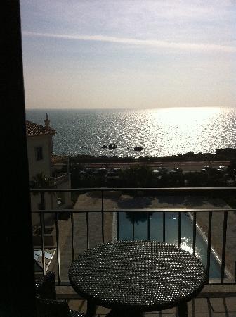 Grande Real Villa Italia Hotel & Spa - Cascais - On the shore - $177+/night