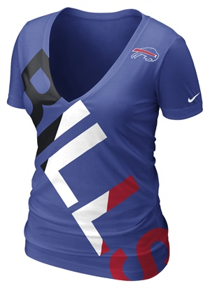 #buffalo...sick effing shirt i will have this season :)
