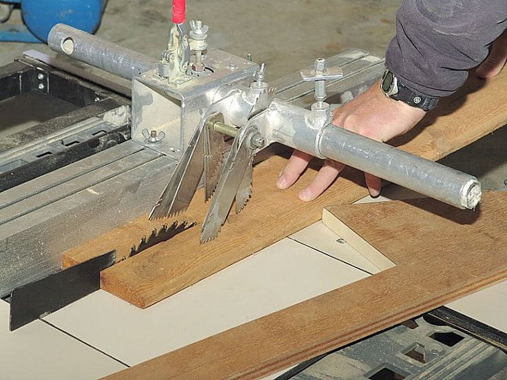 table saw fence safety devices的圖片搜尋結果                                                                                                                                                                                 More