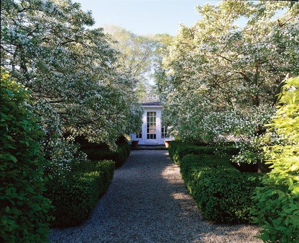 Remarkable  Best Images About Outstanding American Gardens Page Dickey On  With Licious Crabapple Trees Blooming Duck Hill Page Dickeys Garden In Upstate New  York Duck Hill North With Alluring Garden World Nursery Also Flamingo Garden Ornaments In Addition Garden Sculpture For Sale Uk And Small Garden Statues As Well As Lucas Garden Additionally Wooden Shelter For Garden From Pinterestcom With   Licious  Best Images About Outstanding American Gardens Page Dickey On  With Alluring Crabapple Trees Blooming Duck Hill Page Dickeys Garden In Upstate New  York Duck Hill North And Remarkable Garden World Nursery Also Flamingo Garden Ornaments In Addition Garden Sculpture For Sale Uk From Pinterestcom