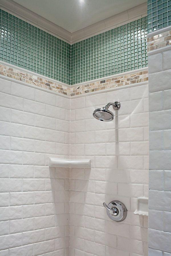 Bathtub Grab Bar Placement
