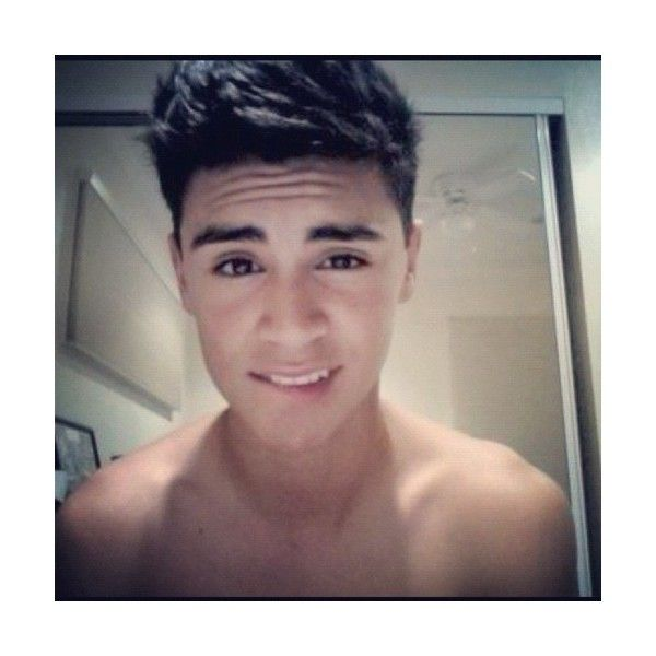 Tumblr ❤ liked on Polyvore featuring richard ayala