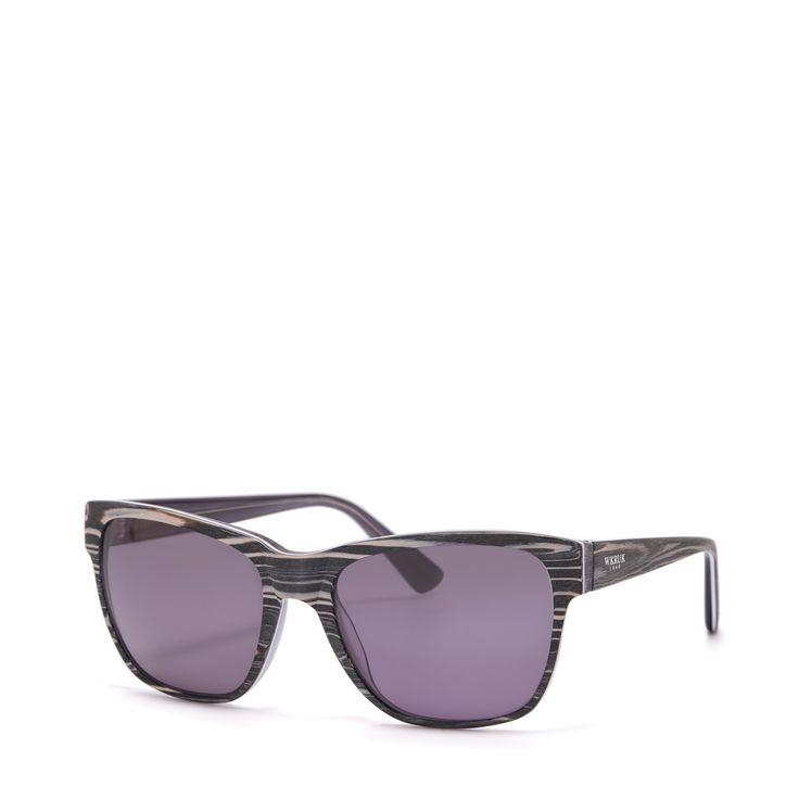 Okulary przeciwsłoneczne W.KRUK - 85683