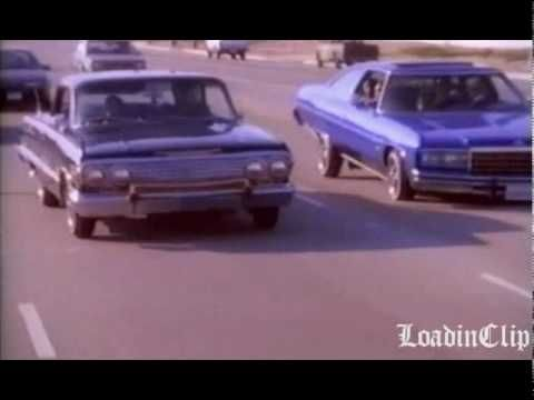 ▶ King Tee - Let's Go Dippin' - YouTube