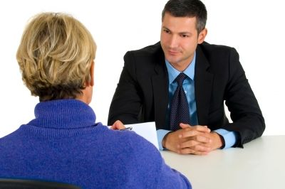 Interview advice - some key tips