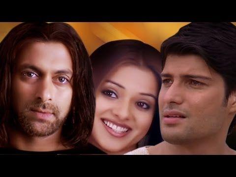 Watch Superhit Romantic Movie Saawan - The Love Season. Starring: Salman Khan, Saloni Aswani, Kapil Jhaveri.