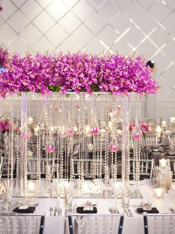 Wedding decorations tips my web value several tips of cheap wedding decorations for tablesbig wedd ideas for cheap wedding decorations junglespirit Images