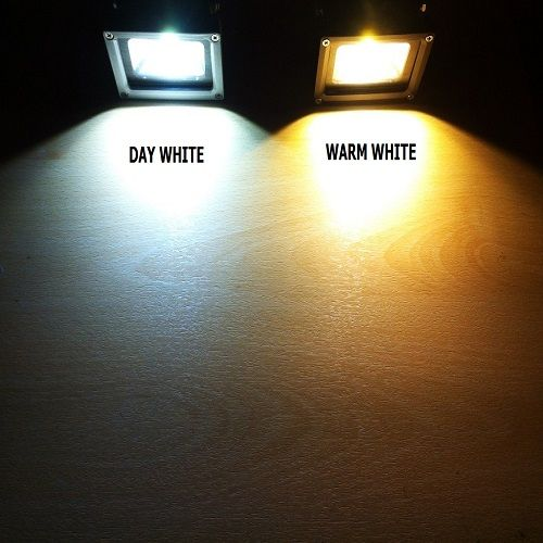 Outside Lights Daylight Or Soft White: 25 Best Images About Which Light Is Right? On Pinterest