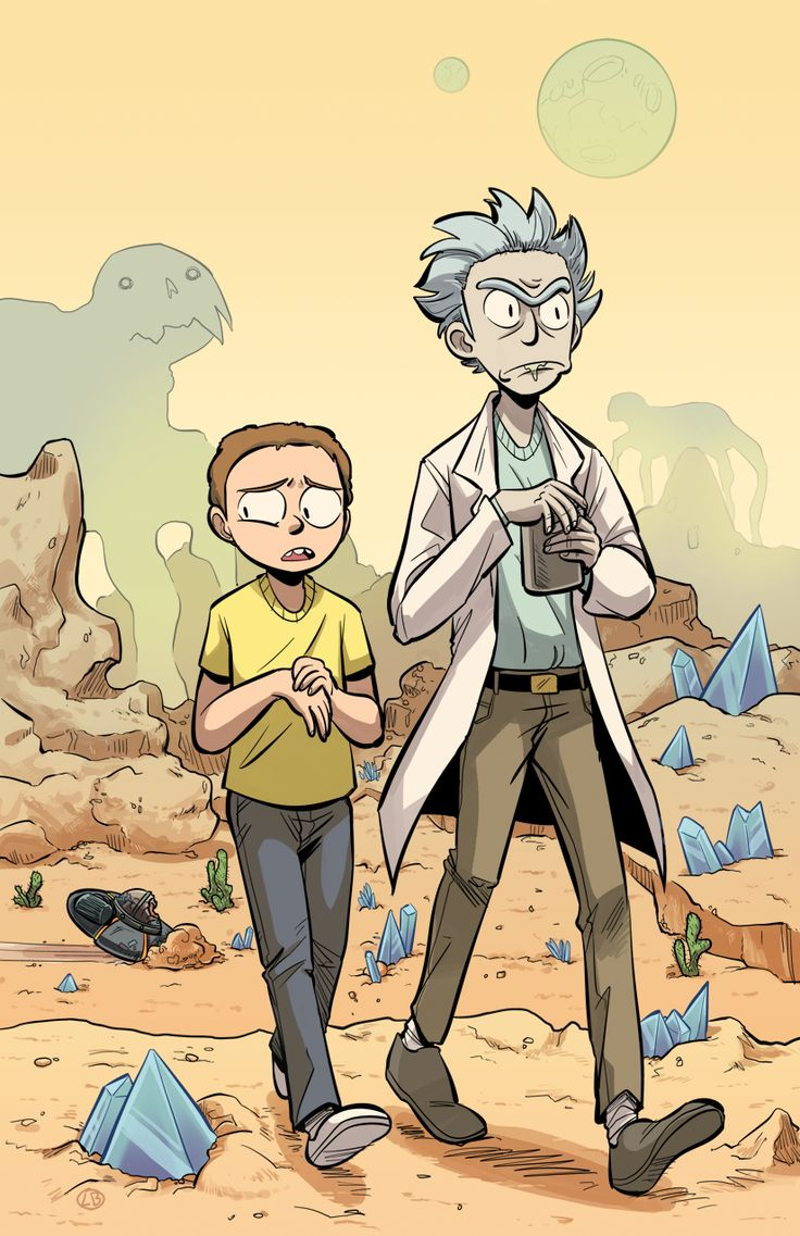 i just watched the season 3 episode 1 im SO SHOOK IM SO READY RICK AND MORTY AT ADULT SWIM if you dont know what rick and morty  is a alcoholic grandpa genius rick and his nervous grandson morty they go in bizarre adventures