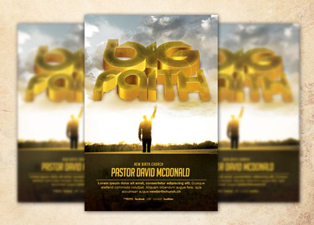 755 best Church Marketing Flyer Templates images on Pinterest - church flyer template