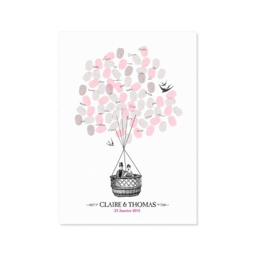livre-d'or-empreintes-vintage-romance-pepperandjoy-flat2