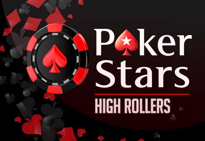 Скоро старт серии турниров от #PokerStars с призовым фондом – $ 11.4 млн. Подробности и расписание на сайте.  #NewsOfGambling #Новости_покера #Новости #Покер #Турнир #ПокерСтарс #NOG