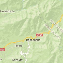 Je vous propose de découvrir une liste de parcours de randonnées ou de balades en famille en Corse avec quelques informations pratiques. Il y en a certaines que je n'ai pas encore réalisées. Pour les autres, vous avez la possibilité de suivre les liens pour retrouver les photos et l'article correspondant. Vous pouvez utiliser les …