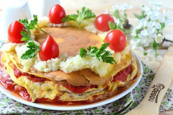 Овощные блюда на завтрак/5281519_sloenii_omlet_na_zavtrak388702 (607x404, 57Kb)