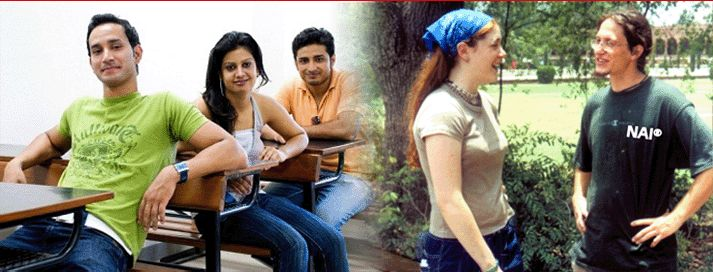 Today we face very big challenge in the case of spoken English, from starting like education, jobs, and career. We are identifying on the behalf of spoken English, New American Institute in Delhi offering at very low cost spoken English course in Delhi. Brush-up your spoken English power with The New American Institute and prove yourself at any stage of your life.