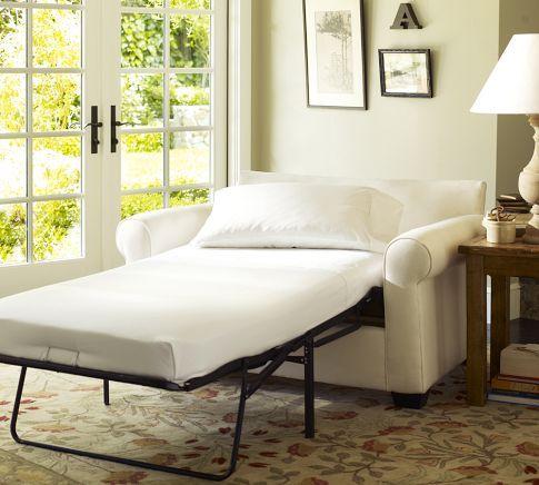 best 25+ sleeper chair ideas on pinterest | sleeper chair bed