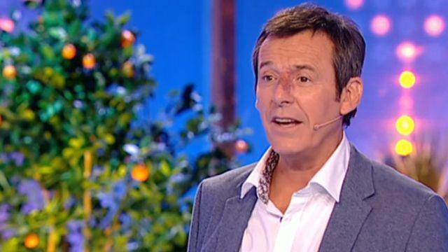 TF1 en colère après Jean-Luc Reichmann