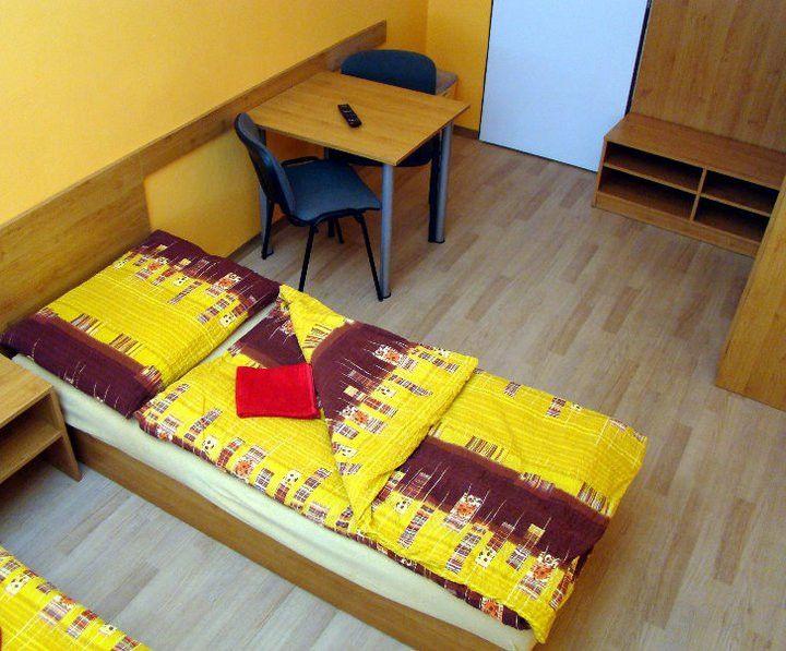 Turistická ubytovňa Rimavská Sobota - http://www.1-2-3-ubytovanie.sk/ubytovna-rimavska-sobota