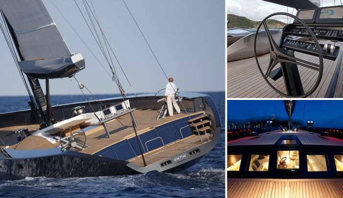 Дизайн роскошной яхты за 12 млн.евро http://kleinburd.ru/news/dizajn-roskoshnoj-yaxty-za-12-mln-evro/