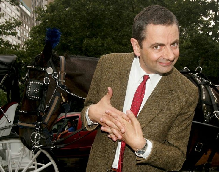 1000 images about rowan atkinson alias mr bean on pinterest the thin ben elton and famous. Black Bedroom Furniture Sets. Home Design Ideas