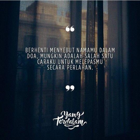Mungkin___
