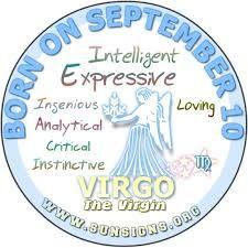 The most popular celebrity born in september. People born in september are loyal and honest. Mind will be sharp of people born in september. http://www.astrochap.com/birth-month/september/born_on_september09?utm_source=SMO&utm_medium=pinterset&utm_campaign=priyasethi
