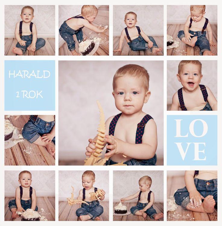 Haraldik