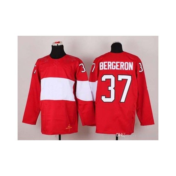 this team canada 2014 winter olympics jersey is made with a polyester pique stretch mesh body solid mesh inserts for ventilation and a polyester inter