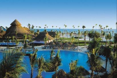 Punta Cana Domincan Republic